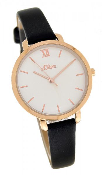 Armbanduhr Uhr Damen