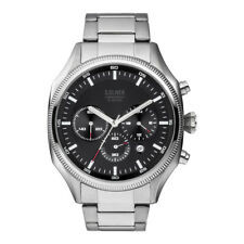 Uhr Chronograph Armbanduhr