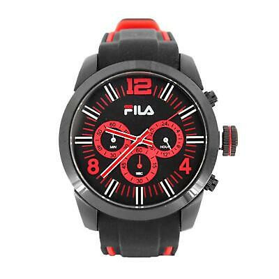 FILA Chronograph Uhr