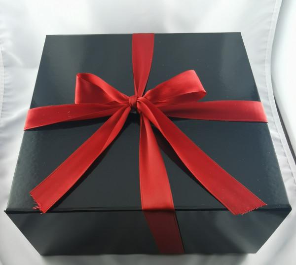 Geschenkbox Geschenkset Geschenk